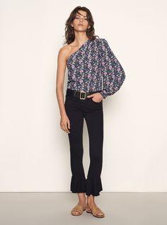 Frame Spring 2018 Ready-to-Wear Collection Photos - Vogue