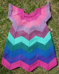 Ava Tunic pattern by Jade Fletcher