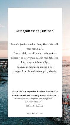 Inspirational Quotes Background, Quran Quotes Inspirational, Quote Backgrounds, Islamic Love Quotes, Muslim Quotes, Reminder Quotes, Self Reminder, Prayer Quotes, Self Quotes