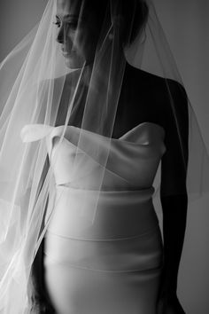 This Elegant Lavender and Blush Wedding Inspiration is Garden Perfectio Best Wedding Dresses, Bridal Dresses, Wedding Styles, Wedding Gowns, Bridal Looks, Bridal Style, Mode Inspiration, Wedding Inspiration, Dress Vestidos