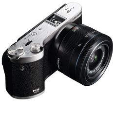 Samsung CMOS Smart WiFi Mirrorless Digital Camera with Lens and 33 AMOLED Touch Screen Black Discontinued by Manufacturer -- Read more at the image link. Best Waterproof Camera, Best Digital Camera, Digital Cameras, Cameras Nikon, Samsung Camera, System Camera, Cameras For Sale, Photography Camera, Compact