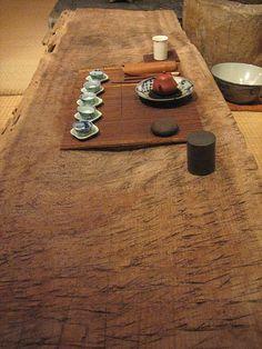 taiwan-tea Taiwan, Tea Culture, Chinese Tea, Brewing Tea, Tea Art, Coffee Set, Tea Bowls, My Tea, Tea Ceremony