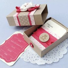 1000 images about faire part on pinterest baby cards - Decoration enveloppe faire part naissance ...