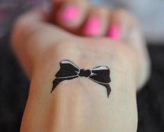 #tempoarary #wrist #tattoo