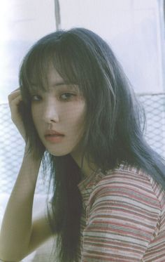 Gfriend Album, G Friend, Sirens, South Korean Girls, Girl Group, Songs, Shit Happens, Albums, Mermaids