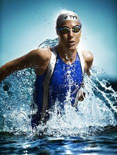 101 Best Nautica Malibu Triathlon - Team LA ROX images in