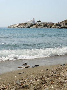 Greek Beauty, Greek Islands, Water, Outdoor, Tourism, Greek Isles, Gripe Water, Outdoors, Outdoor Games