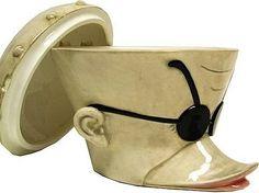 Tim Burtons the Nightmare Before Christmas Dr. Finkelstein Cookie Jar The Nightmare Before Christmas,http://www.amazon.com/dp/B00428X79C/ref=cm_sw_r_pi_dp_JZ5Tsb0A1BZVY80N