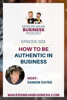 MMB Ep 33: How To Be Authentic In Business - How to Make Wreaths - Wreath Making for Craftpreneurs