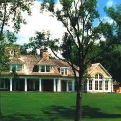 great Robert Stern house