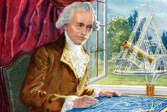 mini.press: Ιστορία-1781 Ο αστρονόμος sir Γουίλιαμ Χέρσελ, ανακαλύπτει τον Ουρανό, τον 7ο πλανήτη του ηλιακού μας συστήματος. 1920 Οι μοναρχικοί επιχειρούν να ανατρέψουν την Δημοκρατία της Βαϊμάρης στη Γερμανία, αλλά θα αποτύχουν. Το εγχείρημα τους έμεινε στην ιστορία ως Πραξικόπημα Καπ-Λίτβιτς. 1976 H Eυρώπη δημιουργεί το πρώτο λογιστικό νόμισμά της το ECU, που αποτελεί πρόδρομο του σημερινού EUR.