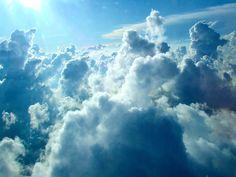 Jippo: Tutki ja ihmettele: Tee oma pilvi!