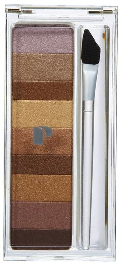 039ef47a32 Physicians Formula Shimmer Strips Eye Enhancing Shadow  #EyeLinerShadowCombinations