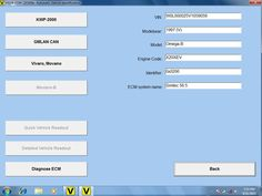vayx-com software