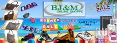 May 1, Summer Sale, Clothing, Stuff To Buy, Accessories, Cagayan De Oro, Outfits, Outfit Posts, Kleding
