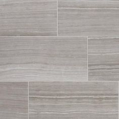 Possible Kids Floor tile Eramosa Silver Porcelain Tile - x - 912102741