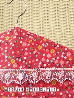 Lavender Sachet Hanger Dressing Made with @magistoapp #magisto Dekoratif Lavantalık - Askılık / Decorative Lavender Hanger Sipariş için / to order this product; hobikeyif@gmail.com / WhatsApp: 05334823333 #askıgiydirme #askısüsleme #askıkaplama #lavanta #lavantalıaskılık #dresshanger #hangerdressing #hobikeyif #atölyehobikeyif #dolapsüsü #lavantakesesi #lavantakeseliaskılık #hediyelik #dekoratifaski #evdekor #dekoratiflavantalik #dekoratiflavantalikaskilik #fabriccoveredhangers #dressyhanger…