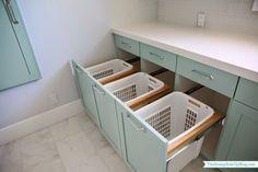 laundry drawer