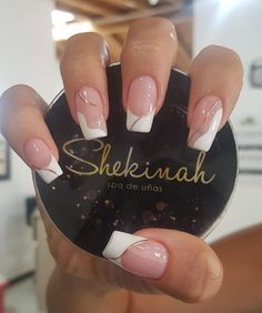 Nails, Instagram Posts, Beauty, Nail Spa, Finger Nails, Ongles, Beauty Illustration, Nail, Nail Manicure