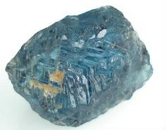 The current value of this precious mineral, Blue Garnet, is $1.5 million per carat  - .http://www.civilminerals.com/sitebuildercontent/sitebuilderpictures/blue-garnets/.pond/3.48-08.JPG.w300h237.jpg