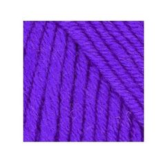 Call for HELP!! Does anyone out there have buried in their stash a ball or part ball of this discontinued yarn Filatura di Crosa Zara Colour 1936 ?? My customer needs to do 2 rows to finish an interlocking crocheted blanket contact me @gretashandcraft  or call the shop tomorrow 02 94162489 if you can help #filaturadicrosazara #wool #craft #create #crochet #crocheting #crochetlove #crochetaddict #crochetblanket #crochetersofinstagram #knit #knitted #knitter #knitters #knittersofinstagram…