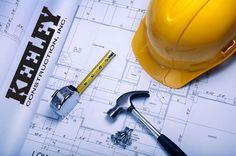 Dienstleistungen von Keeley Construction -   Illinois-basierten Beratung, Bau, Dienstleistungen, die Firma Keeley Construction, Inc. bietet allgemeine contracting und consulting-Dienstleistungen für institutionelle, gewerbliche und industrielle Kunden. Wir sind ein Unternehmen mit den besten Ressourcen gewachsen, und wir sind jetzt allgemein bekannt als eine der besten Design-Build von Unternehmen in Chicago. Besuchen sie für weitere informationen einfach unsere website…