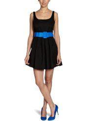 VERO MODA Damen Kleid (knielang), 10075903