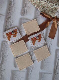 """Игры - """"память"""", направленные на стимулирование зрительного восприятия. Способствуют динамичному развитию психических процессов: памяти, внимания и формированию у детей позитивной мотивации к развитию речи. Эти игры могут быть использованы как логопедами, так и родителями) Специфика игр предполагает постепенное усложнение игр, а также их изменчивость. Эта игра имеет 16 карт. Отлично подходит для детей начальной школы. Christmas Stockings, Holiday Decor, Home Decor, Needlepoint Christmas Stockings, Decoration Home, Room Decor, Interior Design, Home Interiors, Interior Decorating"""
