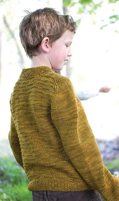 $6 pattern on Ravelry  size 4-14 Bb-ll-dash3_medium