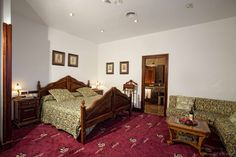 Car Parking, Guest Room, Bed, Furniture, Hotels, Suit, Home Decor, Romantic Dinner For Two, Romantic Dinners
