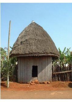Imagini pentru etiopia tribe