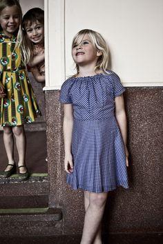 0819486ae Las 9 mejores imágenes de Avance de ropa de niña en 2013   Moda de ...