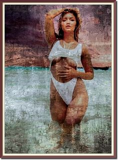 Vancast Digital Art | Gallery Digital Art Gallery, Decorate Your Room, Mona Lisa, Canvas, Disney Characters, Artwork, Poster, Pictures, Tela
