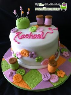 At Sublime we pride ourselves on creating original, quality, value for money cake designs to perfectly fit in with your party/ special occasion. Description from cakedecorpros.com. I searched for this on bing.com/images