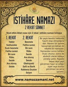 Allah Islam, Personalized Items, Allah