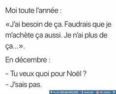 #MEMEINTERNET Stupid Memes, Funny Jokes, Best Tweets, Lol, How To Speak French, Sassy Quotes, Geek Humor, Morning Humor, Internet