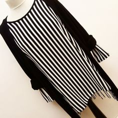 #cardigan #frange #camicia #righe #beautiful #beauty #cute #design #dress #fashion #girl #girls #glam #instagood #love #me #model #outfit #photooftheday #pretty #purse #shoes #shopping #style #styles #stylish #swag #TagsForLikes   Spediamo in tutta Italia in 48h a 490   Ordina via Facebook Instagram o WhatsApp 3475148799 #beautiful #beauty #cute #design #dress #fashion #girl #girls #glam #instagood #love #me #model #outfit #photooftheday #pretty #purse #shoes #shopping #style #styles…