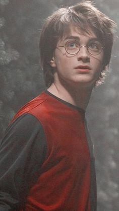 Harry Potter Font, Mundo Harry Potter, Harry James Potter, Harry Potter Tumblr, Harry Potter Pictures, Harry Potter Characters, Harry Potter World, Hermione, Daniel Radcliffe Harry Potter