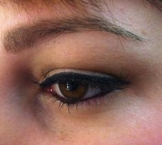 Make Up at SER!