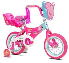 dc21852c40f 28 Best Kids' Bikes & Riding Toys images in 2018