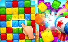 Game Logo, Game Ui, Match 3 Games, Cheating, Google Play, Board Games, Boy Or Girl, Hacks, App