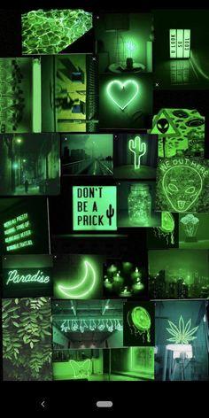 Cute green wallpaper Iphone Wallpaper Green, Iphone Wallpaper Tumblr Aesthetic, Retro Wallpaper, Aesthetic Pastel Wallpaper, Tumblr Wallpaper, Aesthetic Wallpapers, Paris Wallpaper, Wallpapers Rosa, Pretty Wallpapers