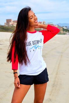 At The Beach Shorts Sand Pail Flip Flops Ocean Summer Workout Bike Clothing Clothes Summer Unisex Women Teen Boys Girls XS S M L XL