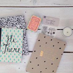 Gespot: deze nieuwe collectie blijmakers van HEMA. Hema Deco, Back To School 2017, Agenda Planner, School Plan, Cute Notebooks, Cute School Supplies, Diy Notebook, Wreck This Journal, Study Motivation