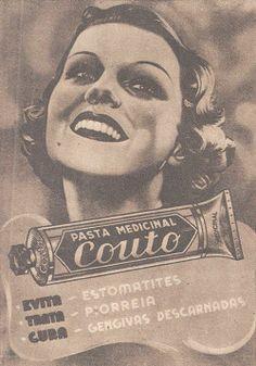 Dias que Voam: Marcas portuguesas