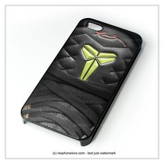 Black Mamba Nike iPhone 4 4S 5 5S 5C 6 6 Plus , iPod 4 5 , Samsung Gal – resphonesive | http://www.my-icover.nl ipad