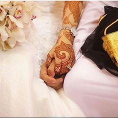 Wedding Henna Tattoo Mehendi Mandala Art #MehendiMandalaArt #MehendiMandala @MehendiMandala