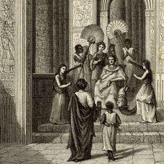 Qué convirtió a los Elementos de Euclides en el único libro que puede competir con la Biblia - BBC Mundo