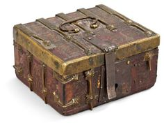 Treasure Chest: fill with scarves, hats, shades, boas, bling, etc.  Works for all ages!