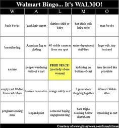 walmart-bingo